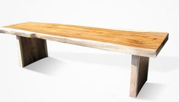 Suar Dining Table