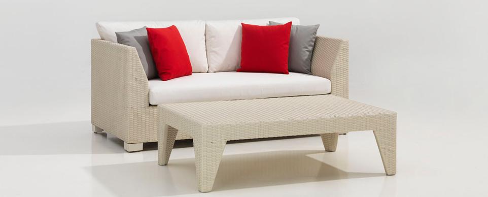 Malta outdoor sofa ymb furniture for Outdoor furniture malta
