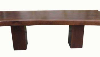 Amrein-Suar-Dining-Table-962x388