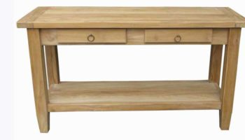 Arlington-console-table-962x388