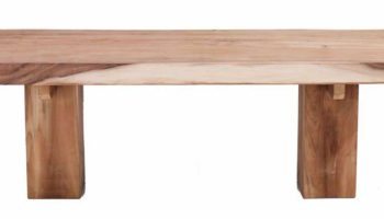 Bari-Suar-dining-table-962x388