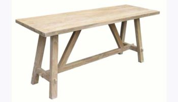 Elliot-console-table-962x388