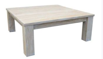 Hudson-Coffee-Table-962x388