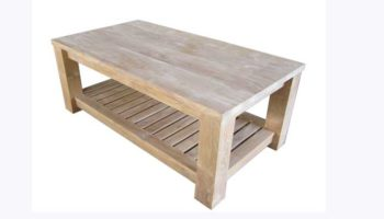 Hudson-Mat-Coffee-Table-962x388