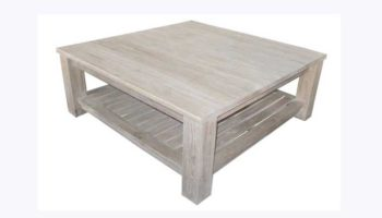 Hudson-coffee-table-with-shelf-962x388