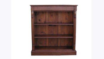 Hyland-bookcase-962x388