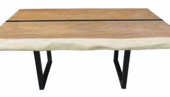 Isola-Suar-dining-table-962x388