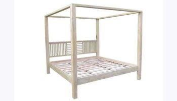 Lovina-bed-962x388
