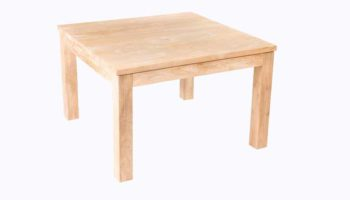 MAT-dining-table-square-962x388