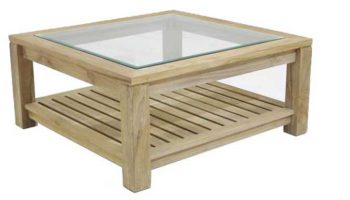 Malibu-Coffee-Table-Large-Glass-Top-962x388