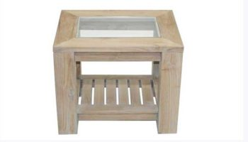 Malibu-Side-Table-Glass-Top-962x388