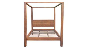 Middleton-poster-bed-962x388-web