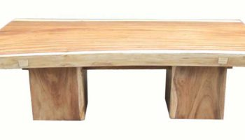 Neo-suar-wood-coffee-table-962x388