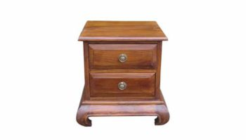 Newman-Bedside-Table-962x388