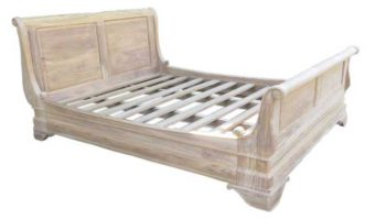 Palm-sleigh-bed-962x388