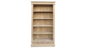 Pelham-Bookcase-962x388-web