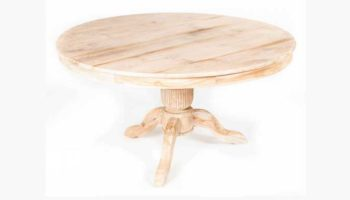 Raffles-leg-dining-table-round-962x388
