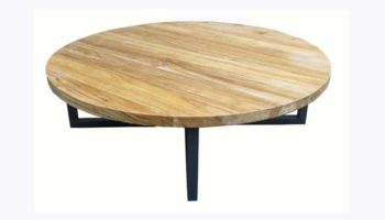 Round-coffee-table-962x388