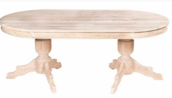 Salisbury-oval-dining-table-962x388
