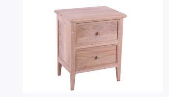 Spencer-bedside-cabinet-962x388