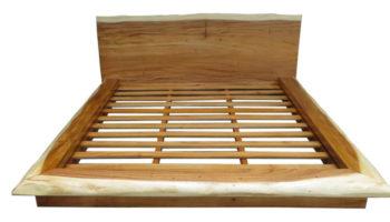 Suar-Bed-962x388