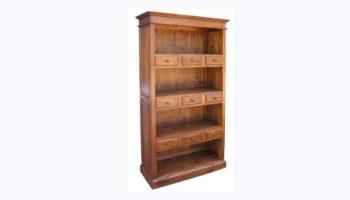 Suzanne-bookcase-962x388