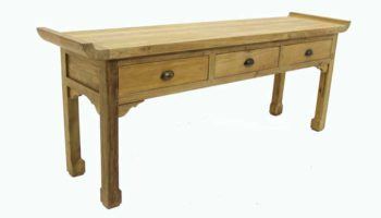 Tania-console-table-ow-962x388