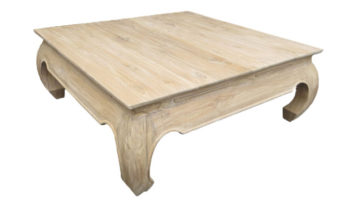Tulsa-opium-leg-coffee-table-962x388-web