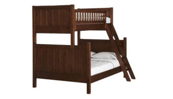 Twin-Bunk-Bed962x388