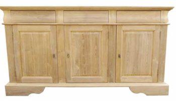 Adora-Buffet-Cabinet