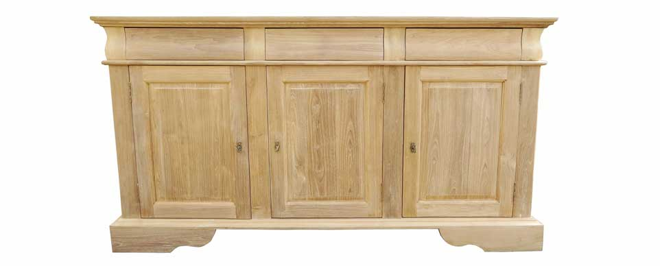 adora buffet cabinet ymb furniture