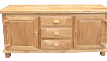 Carlin-Buffet-Cabinet