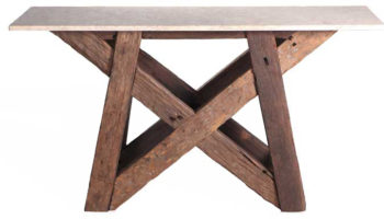 Dining-table-solid-wood-web