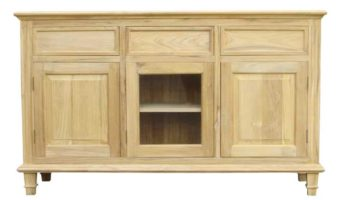 Emily-Buffet-Cabinet