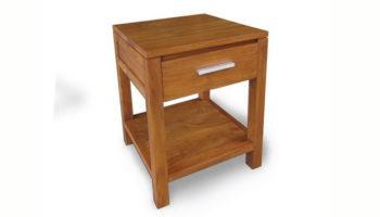 Groove-Bedside-Cabinet