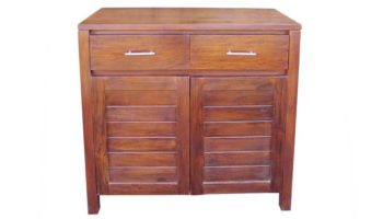 Groove-Buffet-2doors-2-drawers