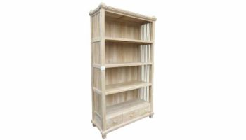 Houston-Open-Bookcase