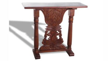 Peida-console-table