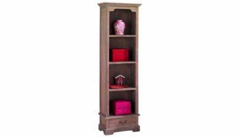 Sandhi-Small-Bookcase