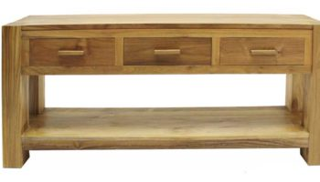 Sile-Console-Table