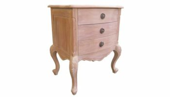 Thornton-bedside-table