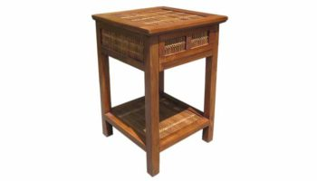 William-Bedside-Table-Split-Bamboo
