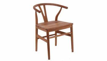 Wishbone-chair-wooden-seat