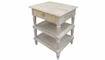 madison-Bedside-Table