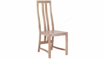 Dwi-Dining-Chair