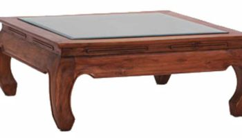 Bali Indoor Furniture - Home Furniture - Bali Furniture Export