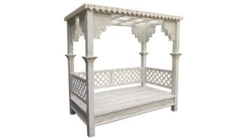 Balinese-Style-Day-Bed_2