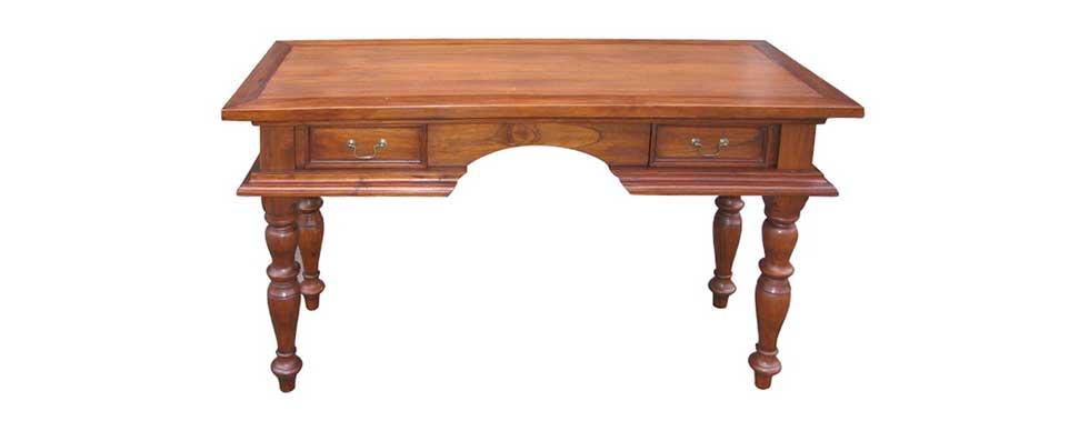 Hobart desk ymb furniture for Outdoor furniture hobart