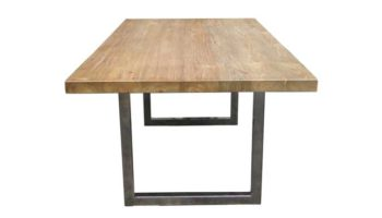 New-Zealand-Dining-Table