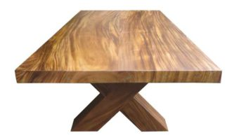 Sydney-Suar-Dining-Table-Block-Legs